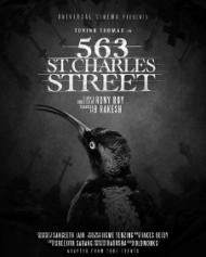 563 St.Charles Street