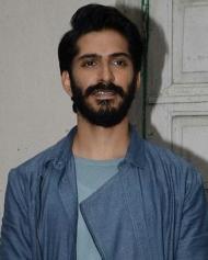Abhinav Bindra Biopic