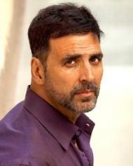 Akshay Kumar Sonam Kapoor Movie