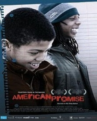 An American Promise