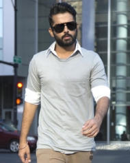 Andhadhun Telugu Remake 2020 Andhadhun Telugu Remake Movie Andhadhun Telugu Remake Telugu Movie Cast Crew Release Date Review Photos Videos Filmibeat
