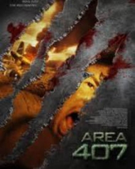 Area 407