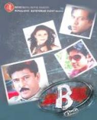 B Group