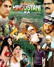 Badla Hindustani Ka