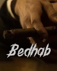 Bedhab