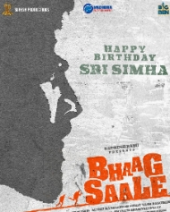 Bhaag Saale