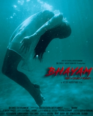 Bhayam