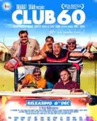 क्लब 60