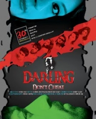 Darling Dont Cheat