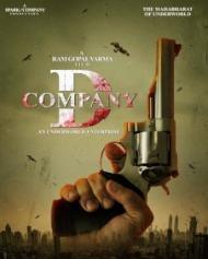D Company (2021) | D Company Movie | D Company Bollywood Movie Cast & Crew,  Release Date, Review, Photos, Videos – Filmibeat