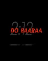 Do Baaraa