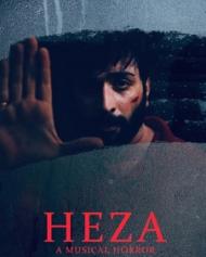 Heza (2020) Telugu