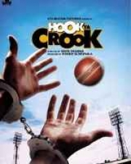 Hook Ya Crook