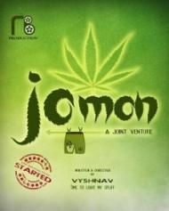 Jomon