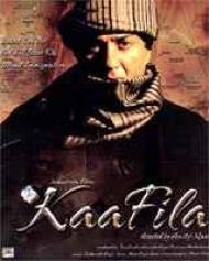 Kaafila