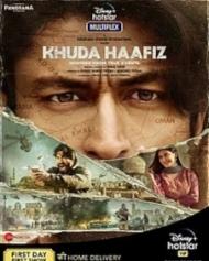 Khuda Hafiz, Okjatt 2020 Action Movies