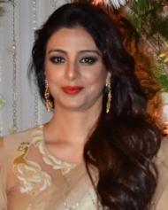 Khufiya