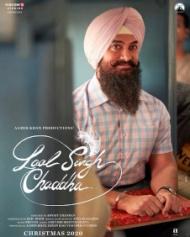 Laal Singh Chaddha