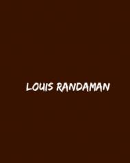 Louis Randaman