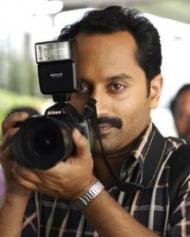 Maheshinte Prathikaram