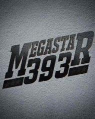 മെഗാസ്റ്റാര് 393