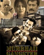 Mumbhaii Gangster