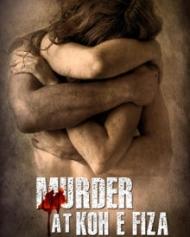 Murder At Koh E Fiza