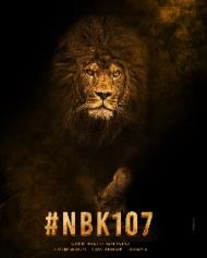 NBK 107