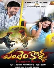 Pandem Kollu (Telugu)