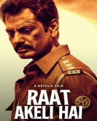 Raat Akeli Hai, Okjatt 2020 Action Movies