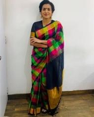 Rachiyamma