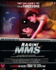 रागिनी एमएमएस