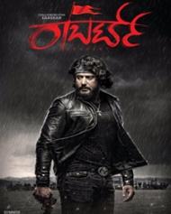 Roberrt (2020) Kannada 720p WEB-DL -Darshan