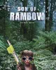 Son of Rambow
