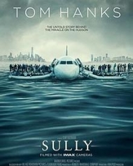Sully Filmstarts