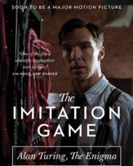 The Imitation Game 2014 The Imitation Game Movie The Imitation Game Hollywood Movie Cast Crew Release Date Review Photos Videos Filmibeat