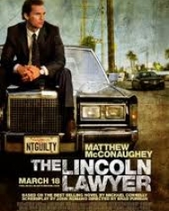 The Lincoln Lawyer