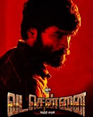 Vada Chennai 2