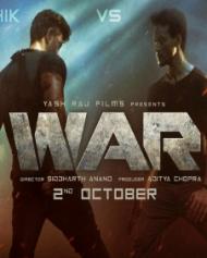 War, Okjatt 2020 Action Movies
