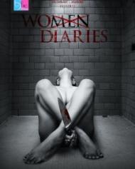 Women Diaries