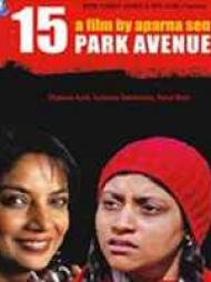 15 Park Avenue