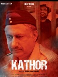 Kathor