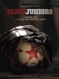 Pandi Juniors