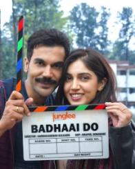 Badhaai Do