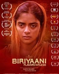 Biriyaani