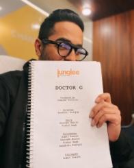 Doctor G