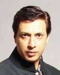 Inspector Ghalib