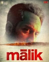 Malik