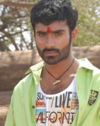 Muttu Love Paaru
