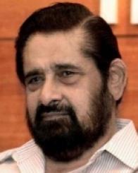 Neeravam